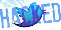 5 Tips Amankan Akun Twitter Dari Hacker