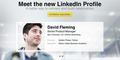 Cari Kerja? Ubah Profil LinkedIn Lebih Menarik