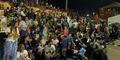 6.500 Orang Pecahkan Rekor Main Angklung Terbanyak di Australia