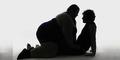 6 Alasan Pria Lebih Suka Wanita Montok