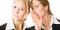 6 Tanda Teman Kerja Yang Tak Menyukai Anda