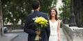 7 Tipe Pria Idaman Wanita