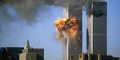 9/11, Mimpi Buruk Amerika 13 Tahun Silam