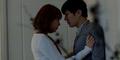 A Pharisee, Film Erotis Mantan Girlband Korea Terbanyak Didownload