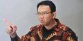 Ahok Layangkan Surat Resmi Mundur dari Gerindra, Apa Kata Prabowo?