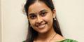 Aktris India Divya Sri Ditangkap Polisi Saat Jadi PSK