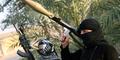 Al-Qaeda Tunjuk Asim Umar Pimpin Wilayah Asia Selatan