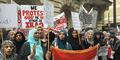Amerika Didukung 10 Negara Timur Tengah Serang ISIS