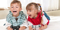Anak Kecanduan Game Kuras Kartu Kredit Keluarga Rp 58 Juta