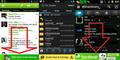 Aplikasi Ampuh Penghilang Iklan di Android