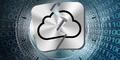 Foto Bugil Artis Beredar Karena Kelemahan Sistem Keamanan Apple iCloud
