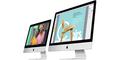 Apple Rilis iMac 5K Akhir 2014?