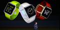 Apple Watch, Smartwatch Pertama Apple Rp 4,1 Juta