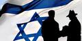 Lowongan Kerja Agen Rahasia Mossad Israel