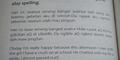 Bahasa Alay Indonesia Go Internasional, Diperkenalkan di Australia