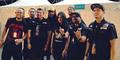 Band Seringai Berduka, Fans Tewas Dikeroyok Geng Motor