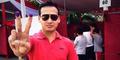 Ben Joshua Jadi Jokowi di Jokowi Adalah Kita