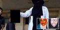 Bint Usama, Mahasiswi Kedokteran Inggris Jadi Tenaga Medis ISIS