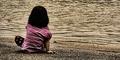 Bocah 2 Tahun Diperkosa Pria Cacat di Zimbabwe