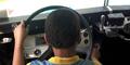 Bocah 9 Tahun di Kanada Bawa Kabur Bus Kota