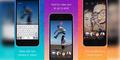 Bolt, Aplikasi Kirim Foto Terbaru Instagram