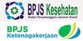 Cara Daftar Peserta BPJS Kesehatan dan Ketenagakerjaan Online 2014