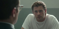 Trailer Blackhat, Film Chris Hemsworth di Jakarta