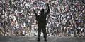 Daftar 25 Negara Pengirim Jihadis ke Suriah, Indonesia Termasuk