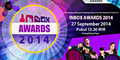 Daftar Nominasi Inbox Awards 2014