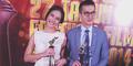Daftar Pemenang Festival Film Bandung (FFB) 2014
