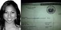 Diduga Identitas Palsu, Facebook Tolak Wanita Bernama Nahooikaikakeolamauloaokalani