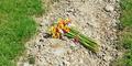 Dikubur Hidup-Hidup, Wanita Yunani Meninggal Dalam Liang Lahat
