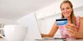 Ditipu Online Shop? Segera Kirim Email Kesini