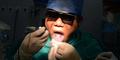 Dokter Xiangmin Asal China Sukses Operasi Lidah Sendiri