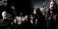 26 Oktober, Dream Theater Konser di Jakarta