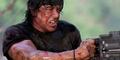 Film Rambo 5 Berjudul Rambo: Last Blood