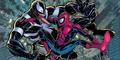 Film Venom Carnage Ungkap Sisi Gelap The Amazing Spider-Man
