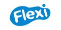Flexi jadi Kartu AS CDMA, Nomor Awalan jadi 0852