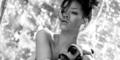 Foto Bugil Rihanna Juga Disebar Hacker