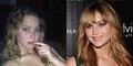 Foto Telanjang 101 Selebriti Disebar: Jennifer Lawrence, Ariana Grande, Hingga Kate Upton
