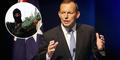 Gedung Parlemen Australia akan Dihancurkan ISIS?
