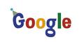 Selamat Ulang Tahun ke-16 Google!
