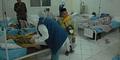 H+12, 6 Jamaah Haji Meninggal, 4 Lainnya Mengalami Gangguan Jiwa