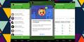 Hangouts Dialer, Layanan Telepon Gratis dari Google