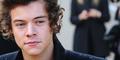 Harry Styles Jadi Orang Paling Berpengaruh Bagi Yahudi