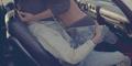 Hindari Razia, PSK Aceh Mesum Dalam Mobil