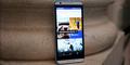 HTC Desire 820, Smartphone 64-Bit Pertama Khusus Selfie