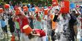 Donasi ALS Ice Bucket Challenge Capai Rp 1 Triliun Lebih