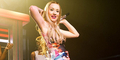 Video Porno Iggy Azalea Beredar?