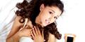 Ariana Grande Suka Tidur Telanjang
